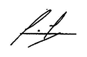 firma-massa