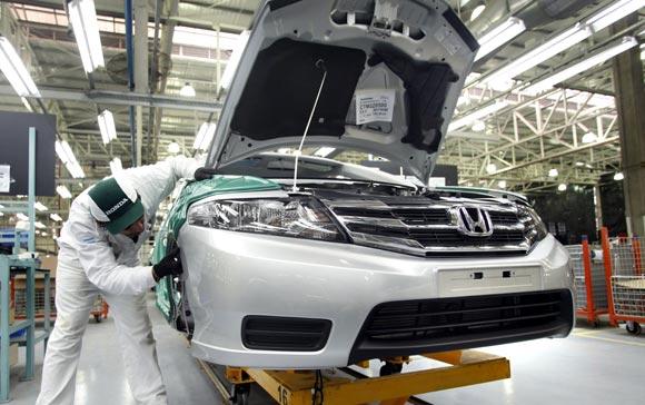 honda-campana-fabrica-autos-automotriz