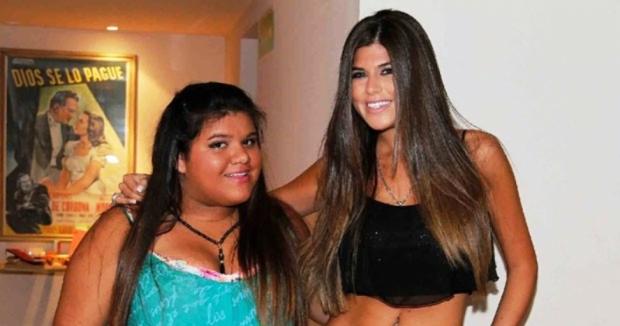 morena y loly1