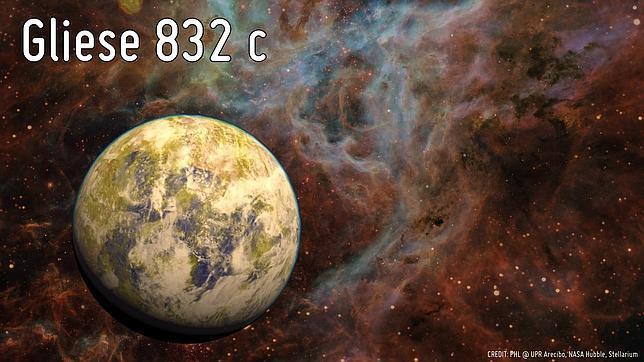nuevo-planeta-gliece