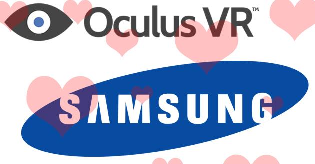 oculus-samsung1
