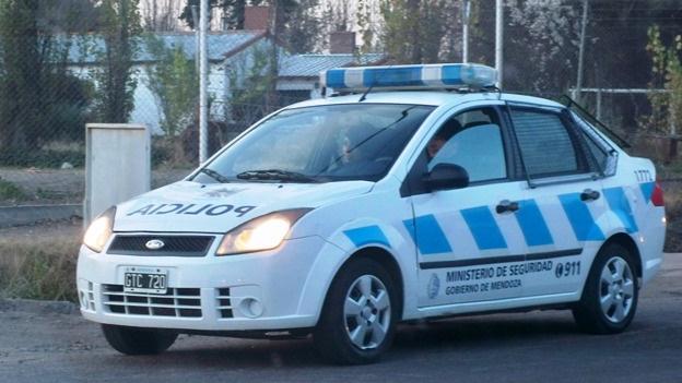 patrullero-mendoza