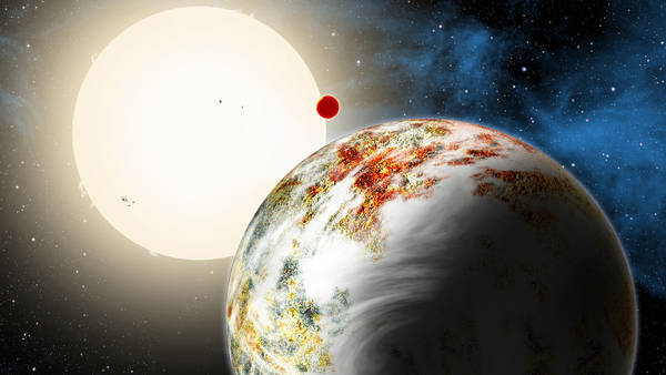 planeta-godzilla