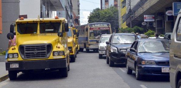 prosegur_transporte_de_caudales