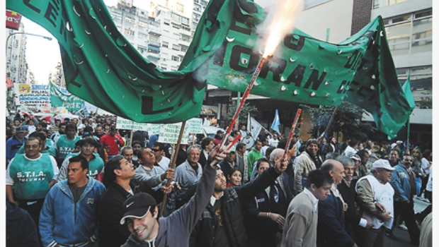 protesta-gremio-alimentacion