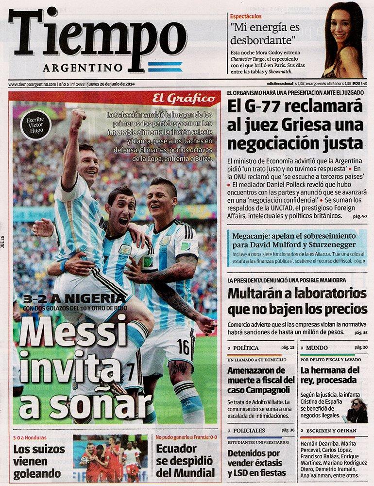 tiempo-argentino-2014-06-26