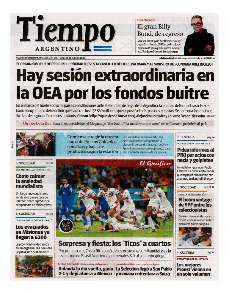tiempo-argentino-2014-06-30