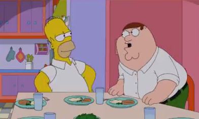 Homero-Peter-Griffing