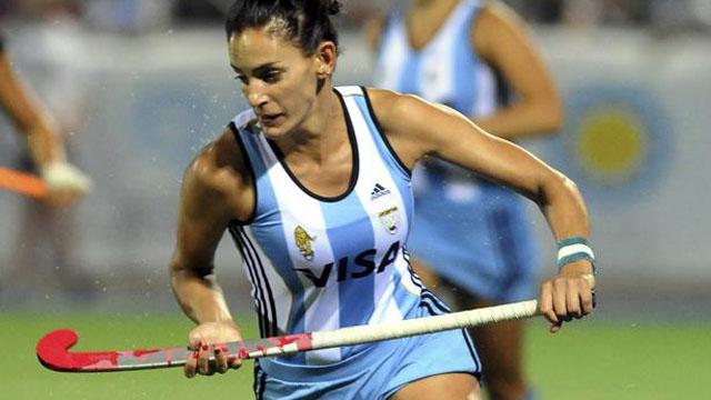 Luciana-Aymar