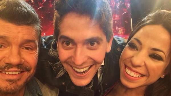 Marcelo-Tinelli-Vietri-Noelia-ShowMatch