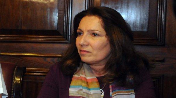 cristina-caamaño