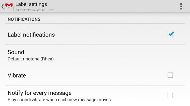gmail (3)