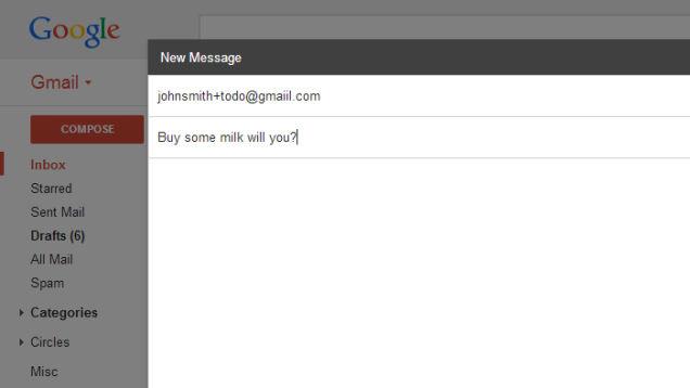 gmail (5)