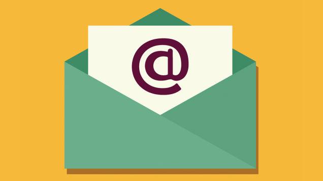 gmail (6)