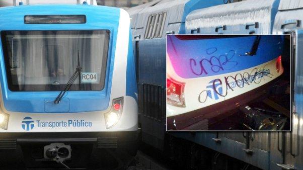 nuevos-trenes-ya-pintados