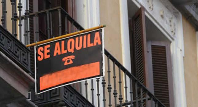 se_alquila_alquileres