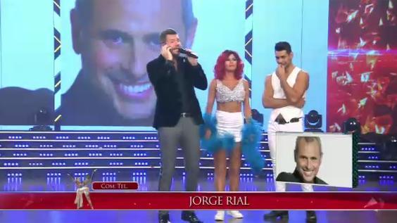showmatch__loly_antoniale_bailo_y_confirmo_que_volvio_con_jorge_rial_rial__0