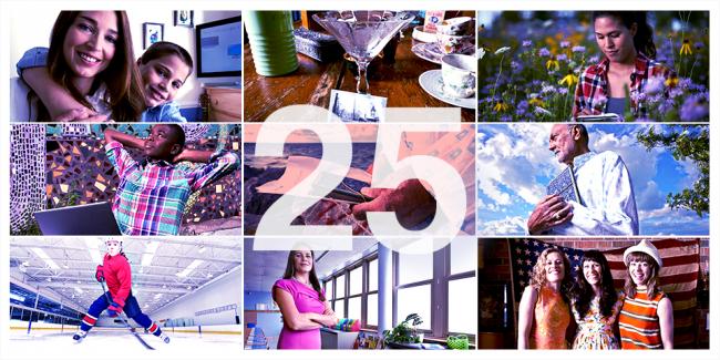 25-anos-microsoft-office