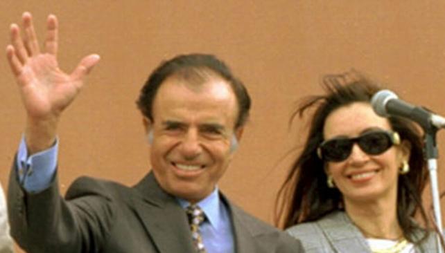 Cristina-Fernández-de-Kirchner-Menem