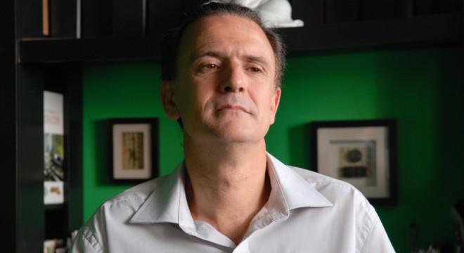 Daniel-Santoro