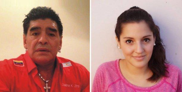 Diego-Maradona-Jana
