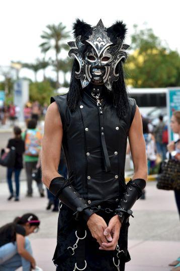 Disfraces-Comic-Con11