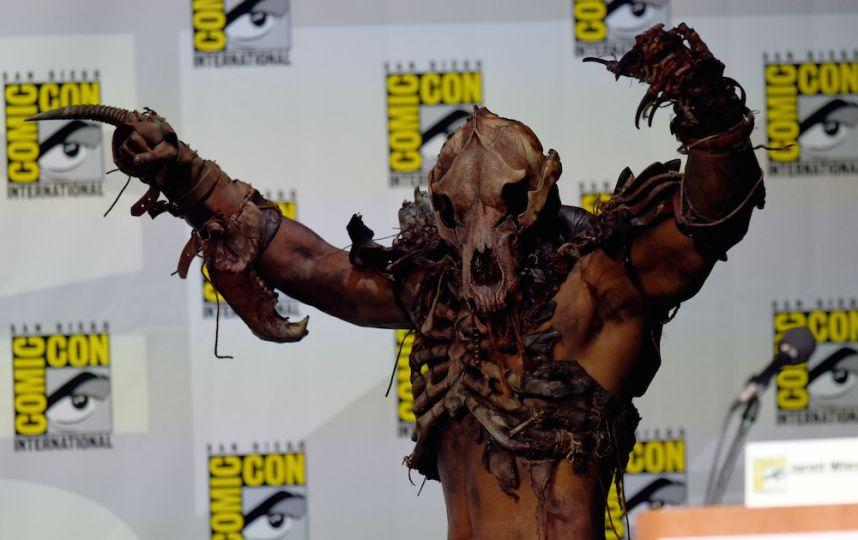 Disfraces-Comic-Con2