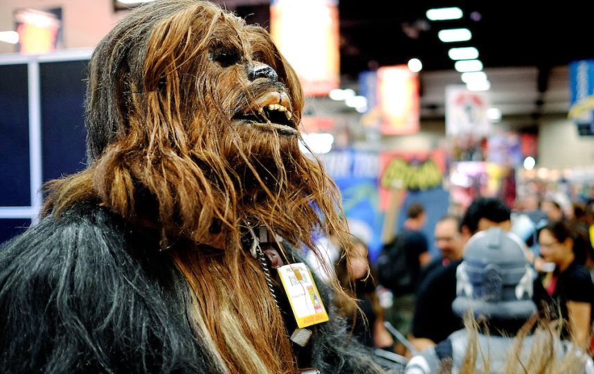 Disfraces-Comic-Con3
