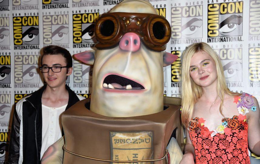 Disfraces-Comic-Con6