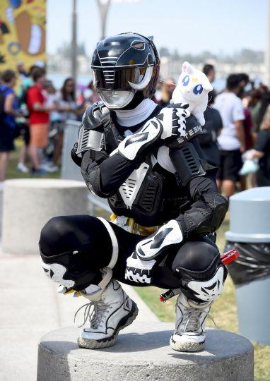 Disfraces-Comic-Con9