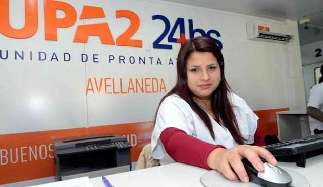 Elba-Rodríguez