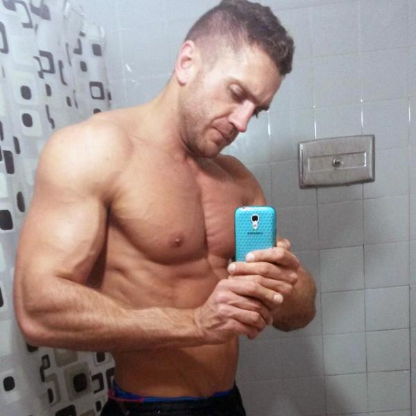 Emiliano 2