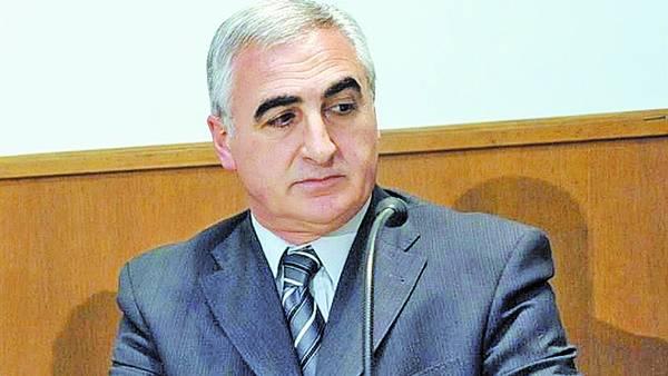 Jose-Granero