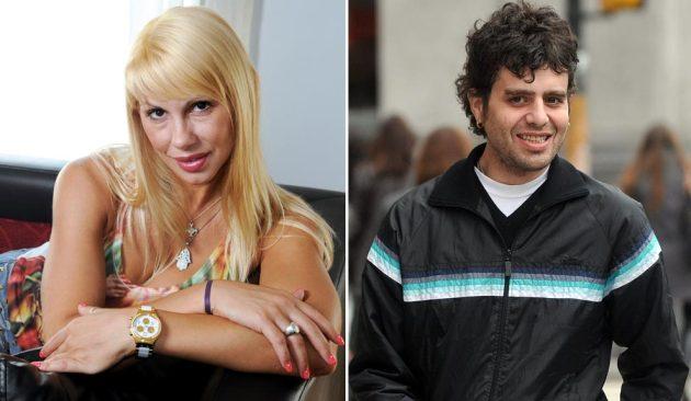 Monica-Farro-Carlos-Nair