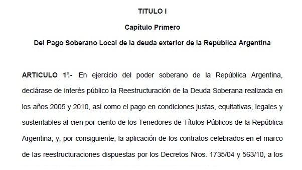 Proyecto-de-ley-cambio-jurisdicción-bonistas