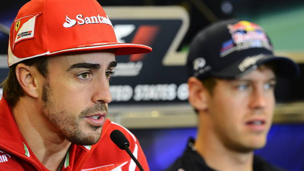 RIVALES-Alonso-Vettel-salario-AP_CLAIMA20140820_0119_27