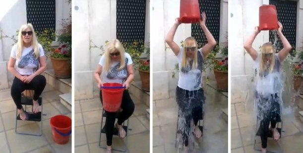 Susana-Gimenez-baldazo-agua-fría
