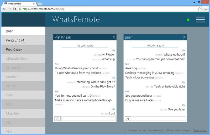 WhatsApp-en-la-computadora-desde-el-navegador