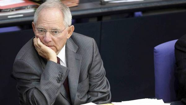 Wolfgang-Schauble-Finanzas-Argentina-holdouts_CLAIMA20140831_0149_27