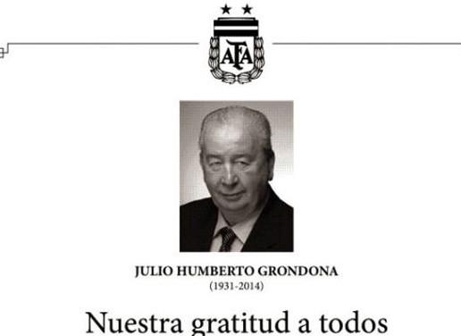 agradecimiento grondona1