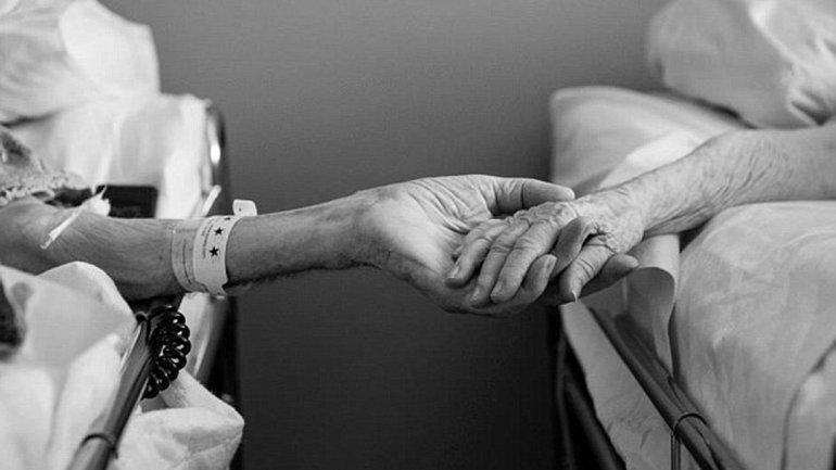 ancianos mueren de la mano9