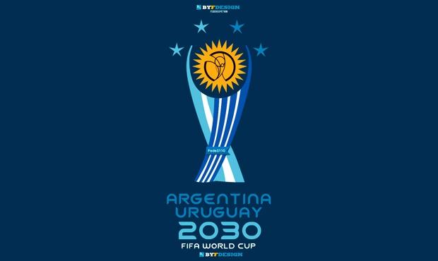 argentina uruguay 2030