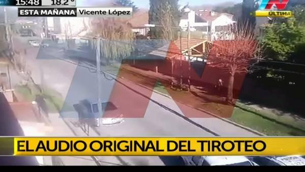 audio-tiroteo-Vicente-Lopez