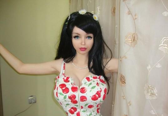 barbie humana2