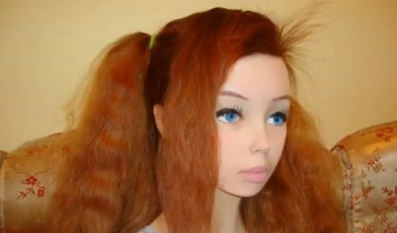 barbie humana4