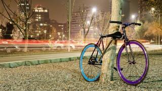 bici_candado
