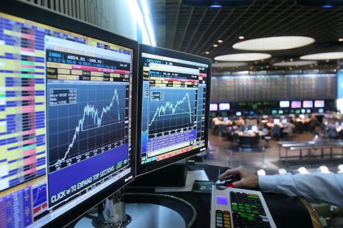 bolsa-de-comercio-mercados