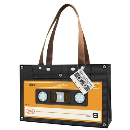 bolsas-originales13