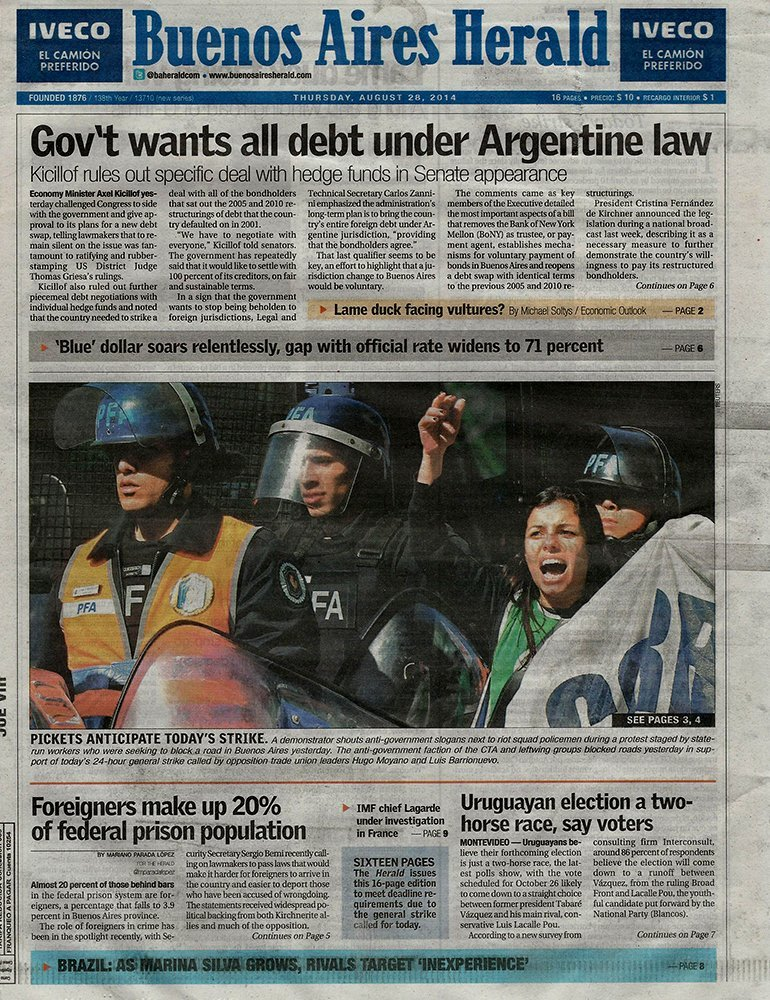 buenos-aires-herald-2014-08-28