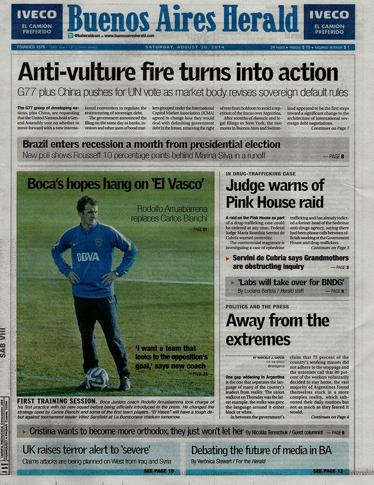 buenos-aires-herald-2014-08-30